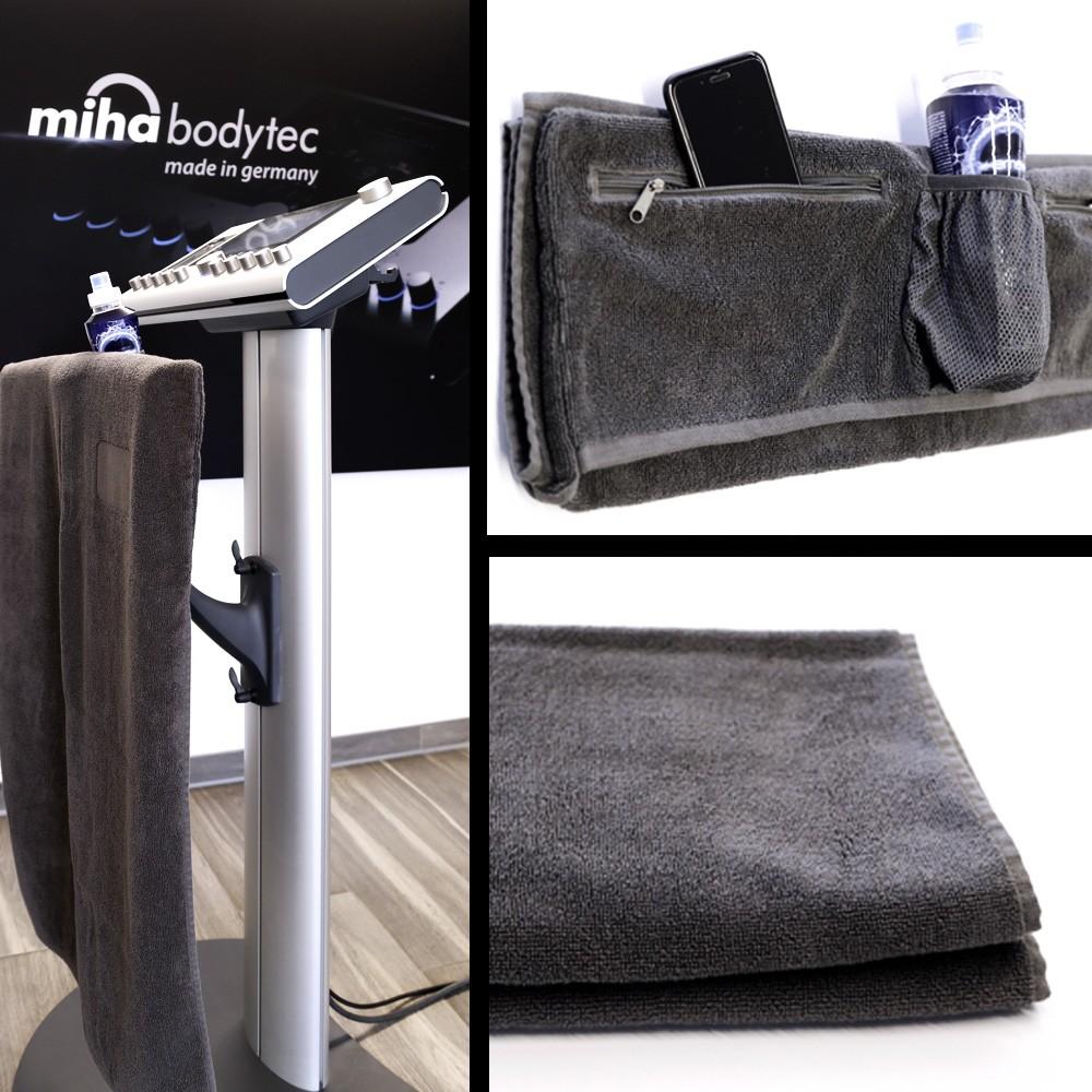 ems multi towel zubeh r. Black Bedroom Furniture Sets. Home Design Ideas