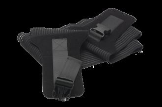 Po-Elektrode (i-body inside)