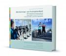EMS Beratungs- und Trainingshandbuch